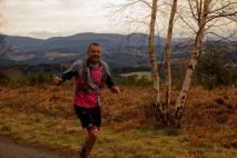 Trail des Couteliers (63)